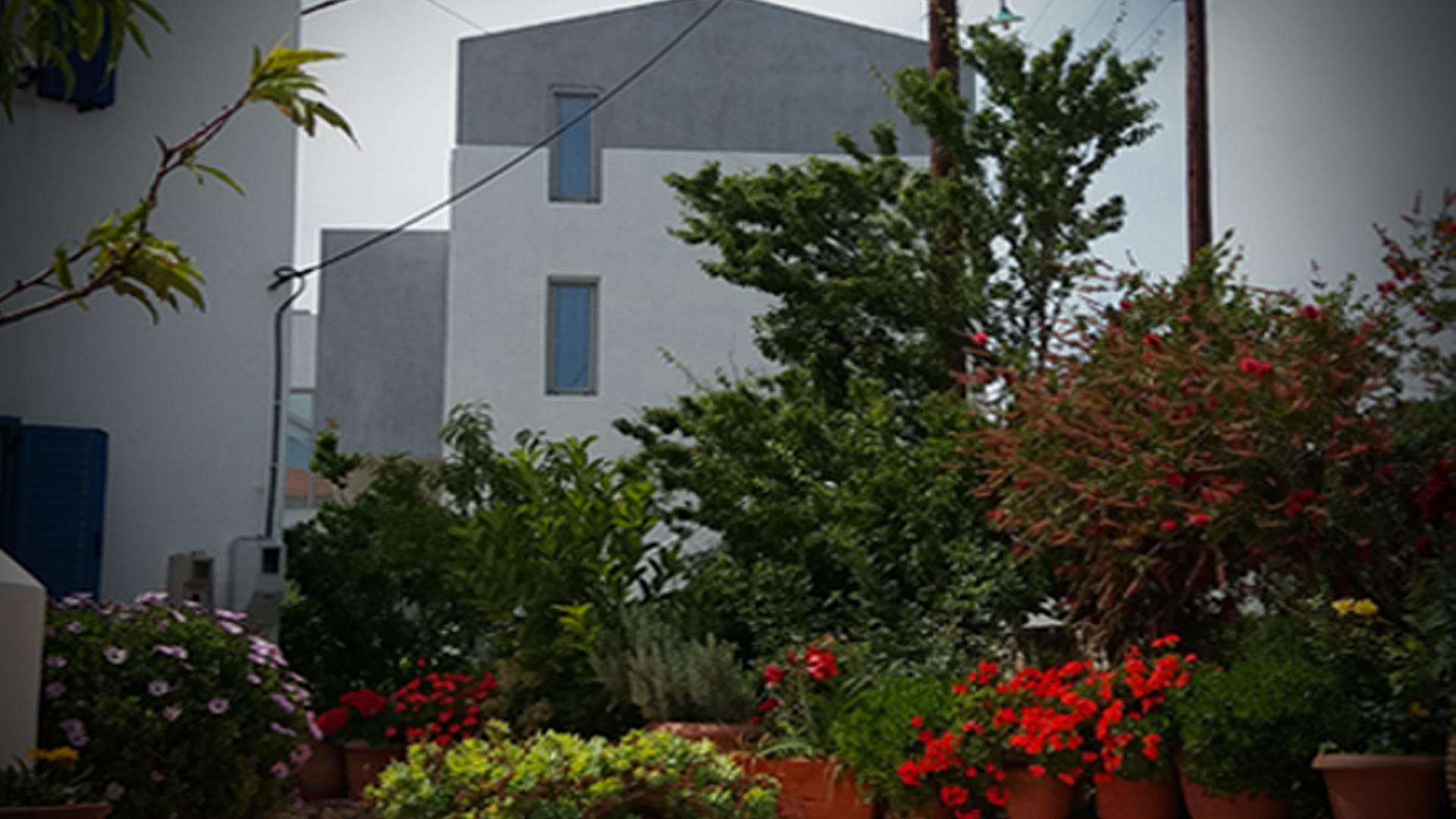 Lidea Guest House