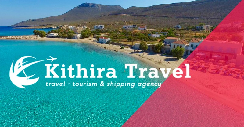 KITHIRA TRAVEL