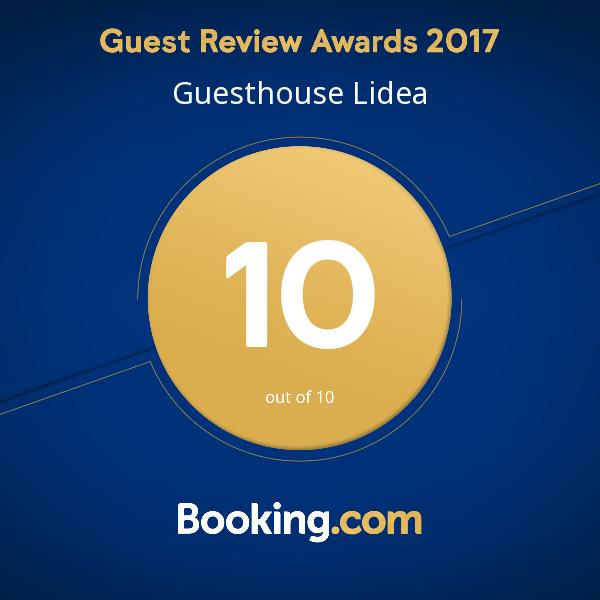 booking.com-2017-award